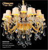 /product-detail/bohemian-crystal-chandeleir-modern-chain-chandelier-lighting-in-dubai-md8344-l10-5-60150461037.html