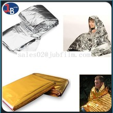 Emergency Survival Supplies military survival blanket