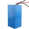 Rechargable Battery 9000mah 36v 18650 Li-ion Battery For E-bike