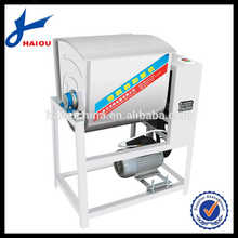 HO-25B Spiral Dough Mixer Philippines For Sale dough kneader atta maker with high production