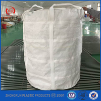3 ton jumbo bag,construction tote bags,Hebei manufacture tonne bag for sale