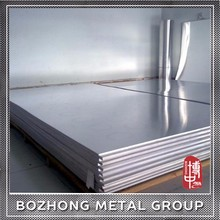 Hot Sale Unique Design 302 stainless steel sheet