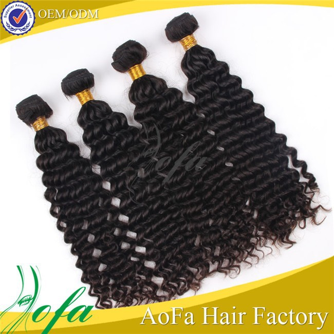 7A unprocessed wholesale cheap 16 inch brazilian weave