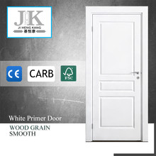 JHK-M03 3 Hour Fire Rated Door 3 Panel Prehung Interior Doors