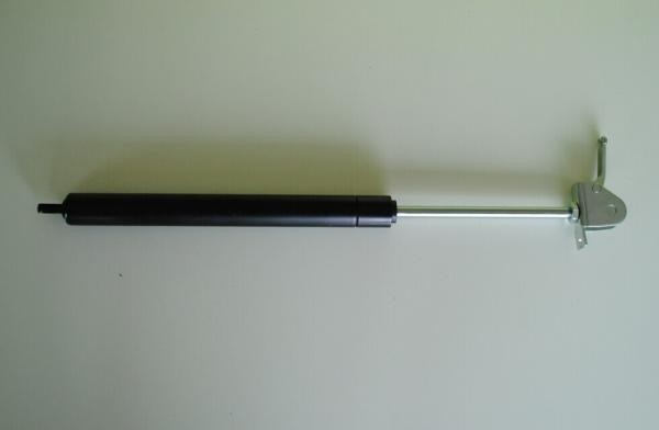 Selling Hebei Advanced gas lift Gas filled struts for chair