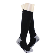 Bestseller High quality compression running socks