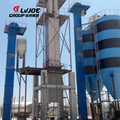natural gypsum powder machine/making machine/production line