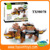 lightweight childrens dinosaur building blocks