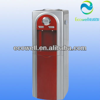 water dispenser specification, good quality water dispenser specification