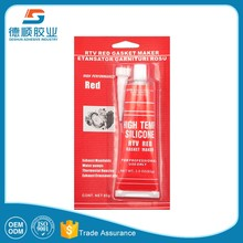 well packed waterproof sealant for underground joint for repairing