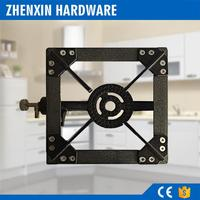 gas cooker top, gas stove parts names, china gas stove