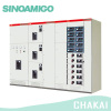 China's best quality GCS Indoor Low Voltage switchboard,distribution board ,power distribution board