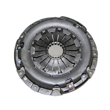 <strong>Clutch</strong> Friction Plate For <strong>NISSAN</strong> OEM 30210-ED800 Auto Disc Car Plates Manufacturers