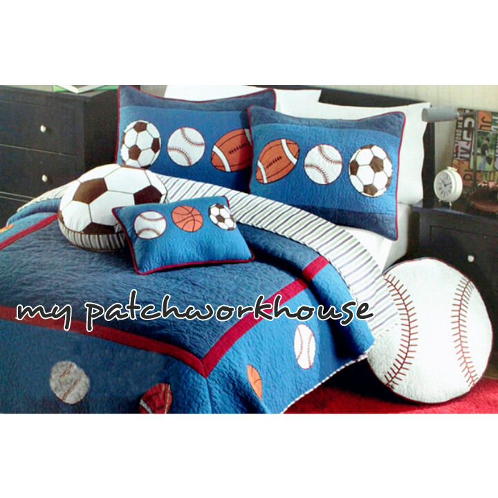3/4pcs bedding set