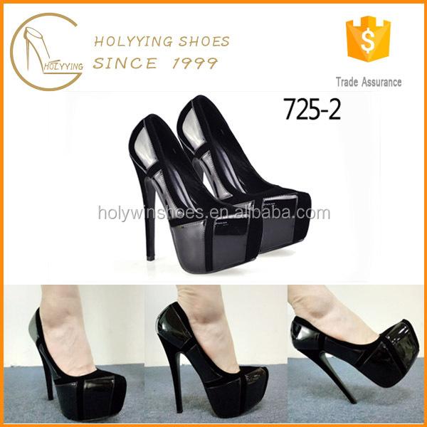 high heel discounter ultra high heels 20cm high heel shoes