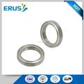 G052-4618 For RICOH AFICIO MP2553SP MP3053 MP3053SP MP3353 MP3353SP Upper Roller Bearing