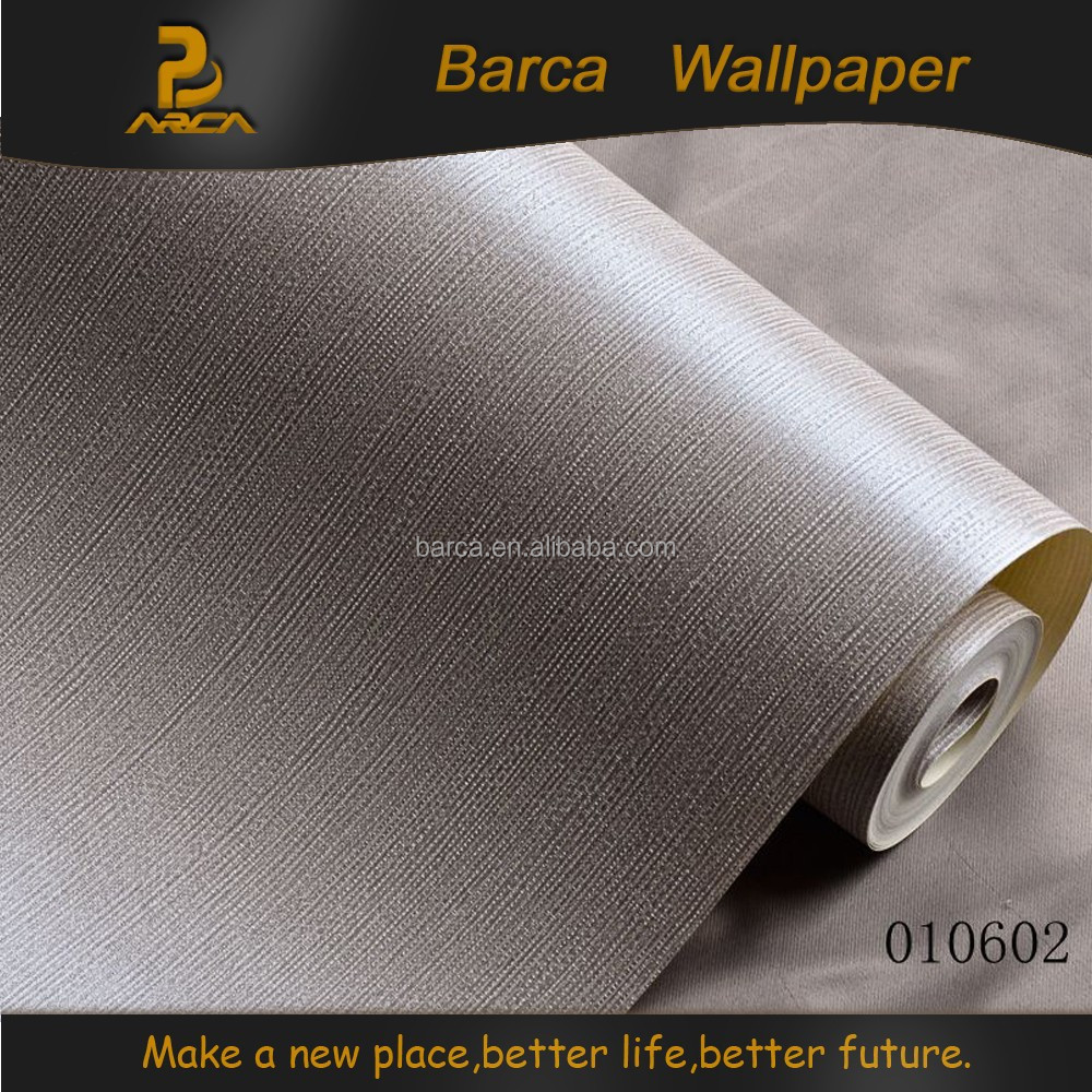 3d thick vinyl wallpaper from korea designer buy thick for 3d washable wallpaper