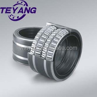 Four row tapered roller bearing 380688-XRS/HC for rolling mill