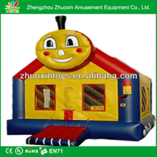 New design Eco-friendly green product china giant inflatable spiderman