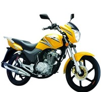 BAJAJ chopper Bike 150CC 200CC Sports motorcycle
