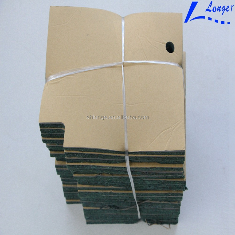 car noise isolating and noise barrier panel sound insulation materials for cars