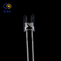 round white 3mm 5mm 8mm 4mm 10mm led diode