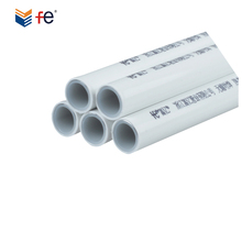 Aluminum pipe cold and hot water supply pex-al-pe pipes for hot water