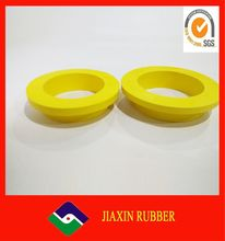 round rubber washer clear rubber washers metal shoulder washer