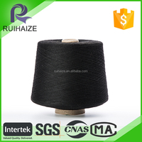 Product Warranty Spun Polyester Yarn For Sewing Thread for Weaving