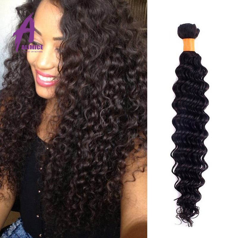 Brazilian-Deep-Curly-Hair-3-Bundles-With.jpg