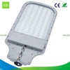 Cheapest Crazy Selling led street light with 180w led