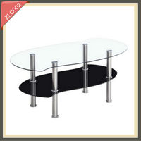 marble top sets wire telescoping coffee table
