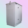 SK-76105 OUTDOOR COMMUNICATION CABINET