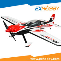 Easy-Plug 40A Switch-mode BEC red arrow cheap rc airplane 756-1