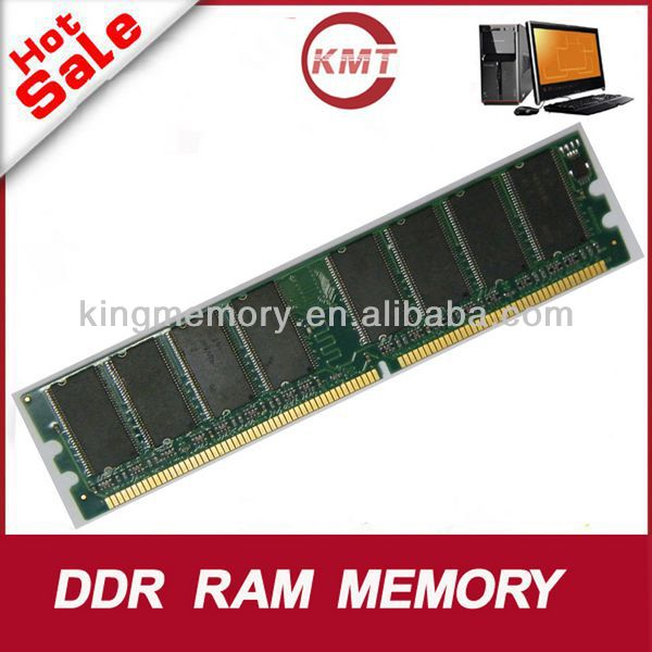 DDR PC400 1GB LONG Dimm/DDR1 PC400 1GB Ram /DDR 400MHZ-3200 184Pin