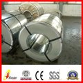Super quality new products gl ah40 ship building steel plate