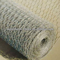 CBRL(professional manufacturer)polyester spandex hexagon mesh