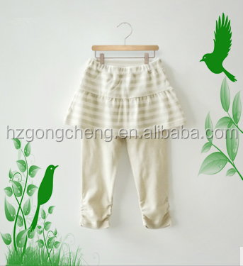 Widely Used Superior Quality name brand baby clothes