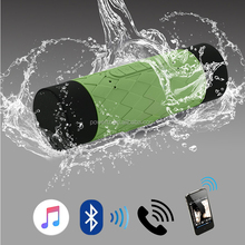 5200mah Bluetooth speaker rohs power bank colorful for iphone