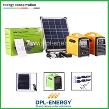 emergency power bank for iphone 5,solar home light system kit,emergency mobile power charger