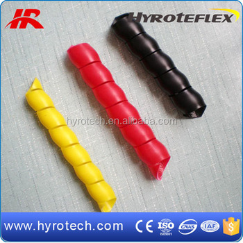 attractive price! price! plastic hose guard foe protecting hose