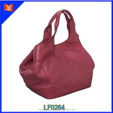 2014 fashion Mini private label handbags