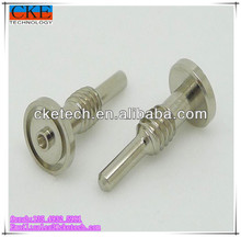 .high quality mechanical precision parts with good quality low cost