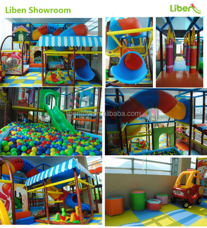 huge baby indoor playground for sale, baby indoor playground park for fun