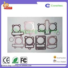 Gasket-oil Pan China Supplier Excellent After Service Panel Gasket