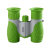 Outdoor exploration 8x21 Kids Binoculars, Children Binocular
