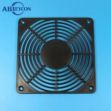 120mm ball bearing kitchen cooling fan fireproof exhaust fan
