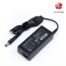 Brand New Custom Universal External Laptop Battery Charger laptop parts&accessories, Notebook AC DC Power Adapter Charger