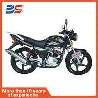 Fashion Adults 150cc Chinese Sports Motorcycle