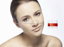Reduces the appearance of wrinkles and prevent the new formation,Real Plus Anti Wrinkle & Spot Cream,100g
